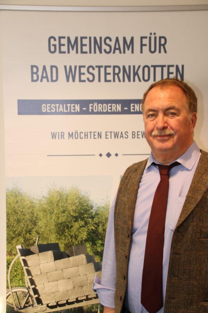 Hans Lüning
