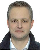 Jörg Stelter