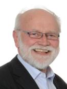 Wolfgang Marcus